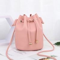 7c1dcc0f535d Tas Wanita Selempang Mini Trendy Terbaru Bag Impor Murah Batam A2990