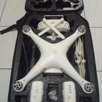 Drone dji Phantom III / 3 Pro