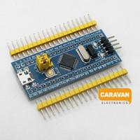 STM32F103C8T6 ARM STM32 Mini Development Board