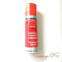 Harga Contact Cleaner Katalog.or.id