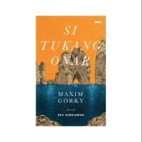 Harga sastra klasik si tukang onar maxim | antitipu.com