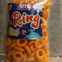 smax ring (keju)