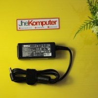 Original Adaptor Charger Laptop DELL MINI NETBOOK - 19V 1.58A
