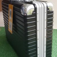 Tas koper dokumen 3167 ukuran 18 inchi