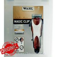 Wahl Magic Clip Corded Original 5 star Series