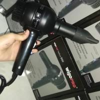 hair dryer wigo pro taifun 900