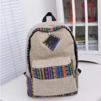 20217 tas import / tas ransel / tas punggung backpack wanita fashion