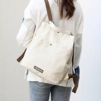 tas ransel punggung bagpack impor / tas batam / tas murah wanita 20152
