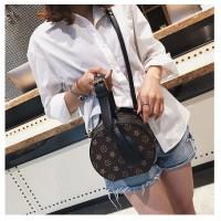tas wanita selempang cewek sling bag kecil 20218 import batam murah