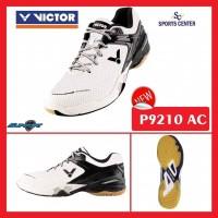 NEW !! Sepatu Badminton Victor P 9210 / P9210 / P9210 A FREE SHOESBAG