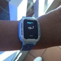 WatchPhone IMOO Y1