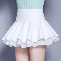 60ba2b0f27cc8 Jual Sexy Skirt - Harga Terbaru 2019 | Tokopedia