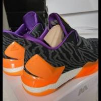 e05b0c5b94bc Promo Sepatu Basket Adidas D Rose 7 Boost Allstar Best Seller !