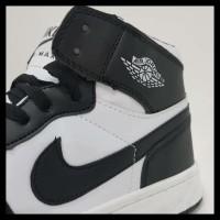 10bd1a7c270d Sepatu Nike Jordan Basket Ball Termurah