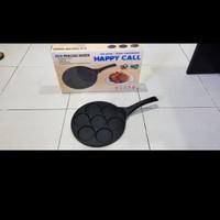 CETAKAN PANCAKE-HAPPY CAL