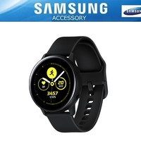 SAMSUNG Galaxy Watch Active ORIGINAL