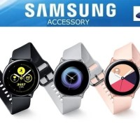 ORIGINAL SAMSUNG Galaxy Watch Active