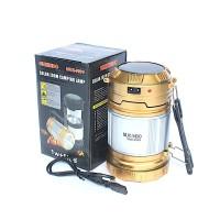 Harga lampu solar emergency camping lentera | antitipu.com