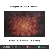 NEW - Baground Foto Motif Abstrak 4 - Gudang Kamera Malang