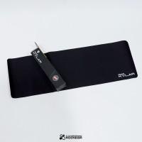 Rexus KVLAR T5 - Gaming Mousepad