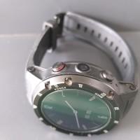 zeblaze thor 4 plus 4G android smart watch GPS amoled 5MP