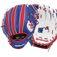 "Original Sarung Tangan Baseball Wilson A200 MLB Glove J92 10"" Import"