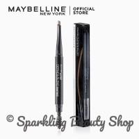 Maybelline Brow Define & Blend - Pensil Alis