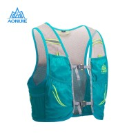 Aonijie Hydration Backpack Vest C932 - 2.5L Trail Running - TOSCA