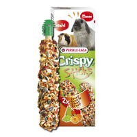 Versele Laga Crispy Sticks Fruit 110gr 462059