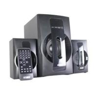 Harga speaker altec lansing mr3315b claw bluetooth remote usb   antitipu.com