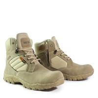 Sepatu Delta Tactical Condura Gurun Boots