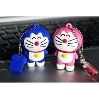 USB Flashdisk 32 GB Karakter Doraemon
