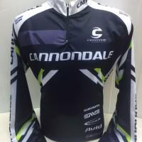 5627241a3df Jual Jersey Sepeda Cannondale Murah - Harga Terbaru 2019 | Tokopedia
