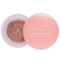 Mineral Botanica Sugar Lip Scrub Intensive Care 8 gr