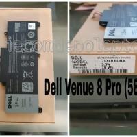 Jual Dell Venue 8 Pro di DKI Jakarta - Harga Terbaru 2019   Tokopedia