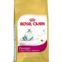 Cat Food Royal canin persian 4kg
