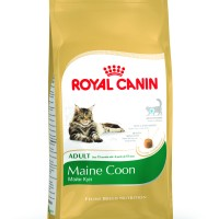 Cat Food Royal canin Maine Coon 2kg