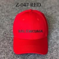 TOPI BALENCIAGA Z-047