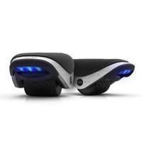 Ninebot Segway Drift W1 Electric Self Balancing