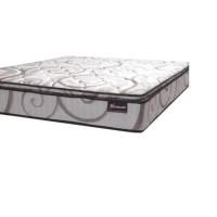 PROMO SPESIAL Spring Bed Romance Harmonis Pillow Top 160 x 200