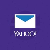 Harga email yahoo | antitipu.com