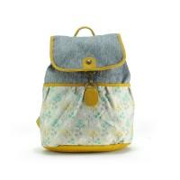 Threerey Tas Ransel Serut - Small Backpack TRIOLA TA90044