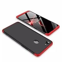 Harga grosir hardcase gkk 360 oppo f9 f5 f7 full protection 3in1 case | antitipu.com