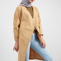 Harga hijabenka ijabo outer | antitipu.com