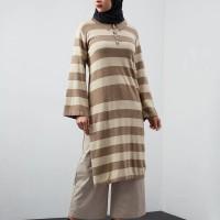 Harga hijabenka lara knitted top | antitipu.com