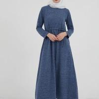 Harga hijabenka shirena long dress | antitipu.com