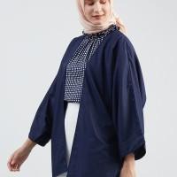Harga hijabenka yunha cardigan elsa | antitipu.com