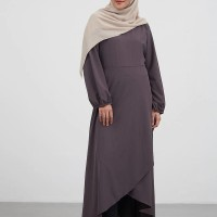 Harga hijabenka marini jules dress | antitipu.com
