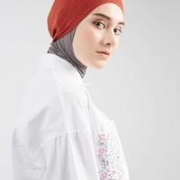 Harga hijabenka ciput rajut series | antitipu.com