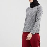 Harga hijabenka haura outer | antitipu.com